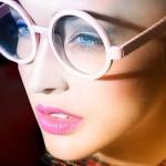 Makeup Artist Dubai - Samiksha Danish