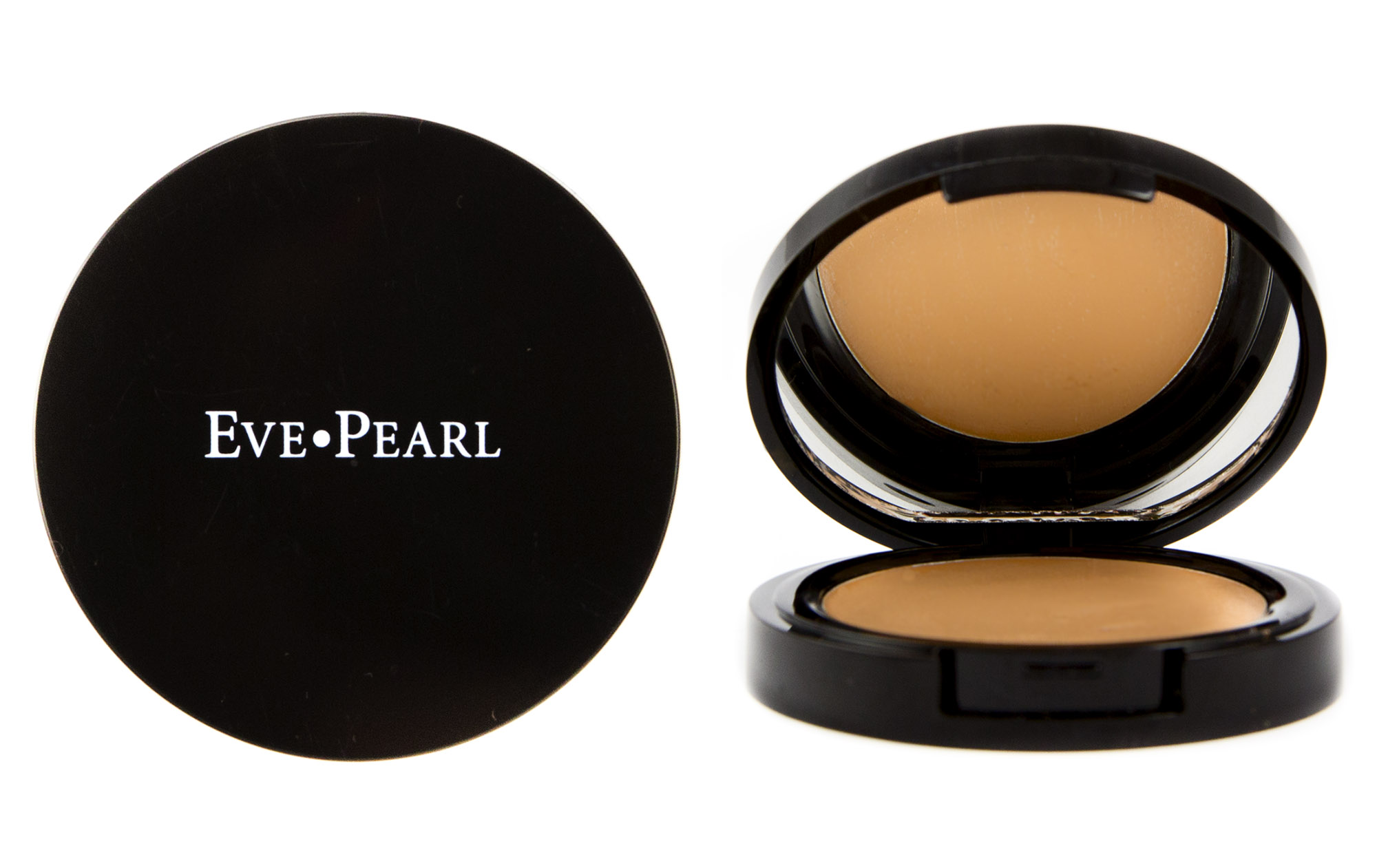 eve pearl corrector and concealer