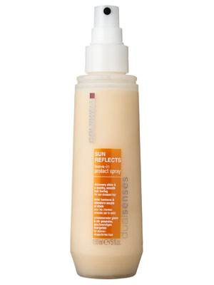 goldwell-dualsenses-sun-reflects-leave-in-spray