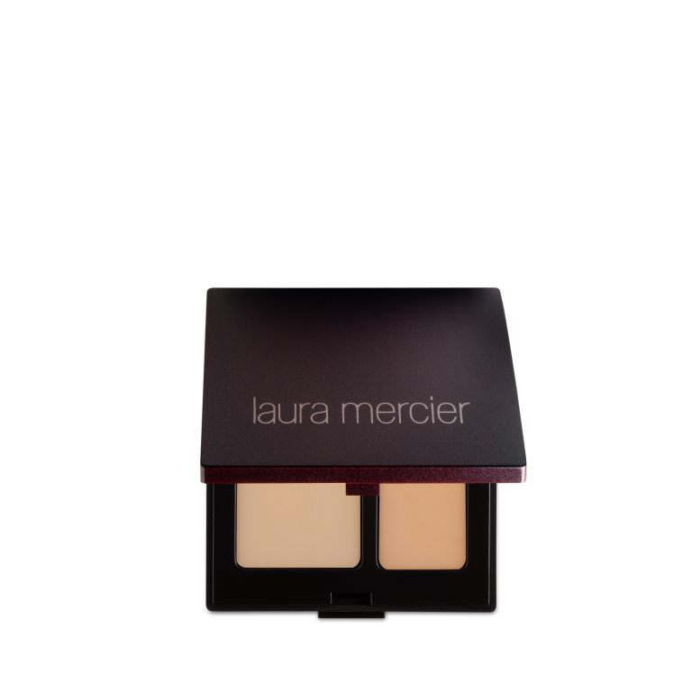 laura Mercier secret camoflauge - Samiksha Danish