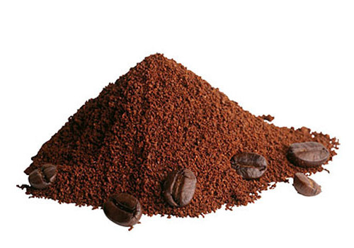 Bizarre beauty tip-coffee to beat cellulite