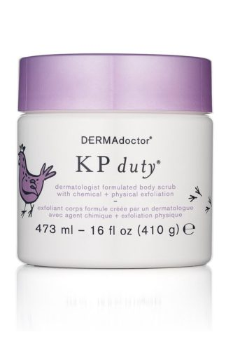 kp skin care